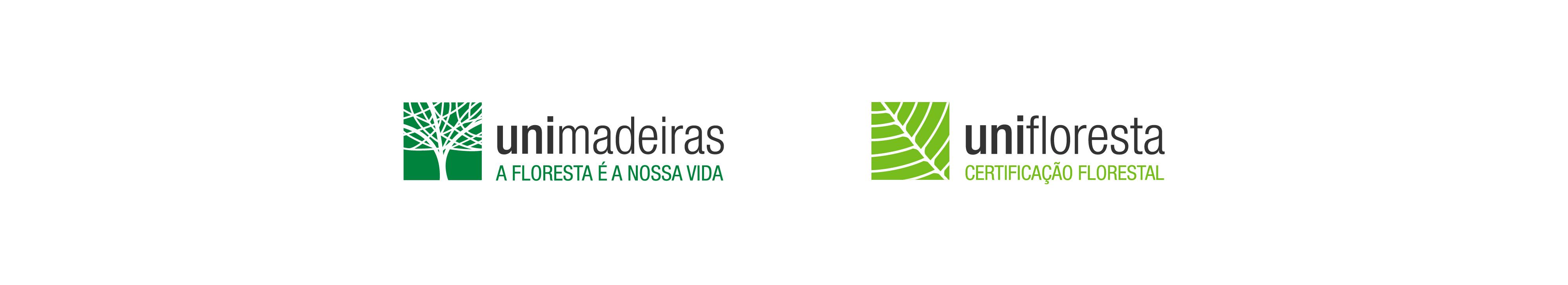 logos unimadeiras+unifloresta_site-01