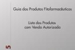 produtos_fitofarmacêuticos