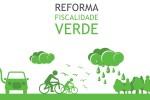 ReformaFiscalidadeVerde_GreenTaxReform_emagazine-1